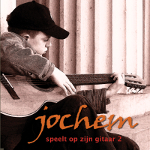Jochem - Plays His Guitar 2