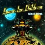 Kim and Buran - Comfort Stand Single