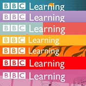 BBC School Podcasts