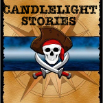 Candlelight Stories Children's Audio Books