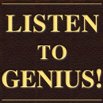 Fables and Tales at Listen to Genius