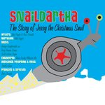 Various Artists - Snaildartha