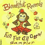 Various Artists - Bloodshot Records: Fun For All Ages Sampler