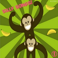 Various Artists - Silly Songs