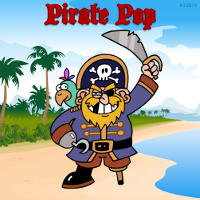 Various Artists - Pirate Po